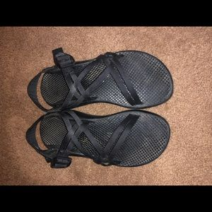 Women's Chacos Size 7 !!